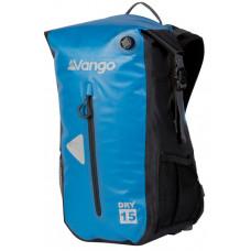 Раница VANGO Drypak 15
