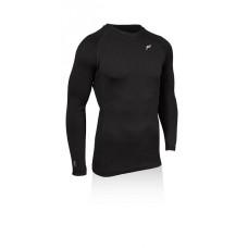Термо-блуза F-Lite Code Merino