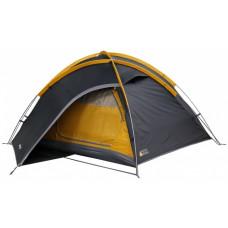 Палатка VANGO Halo 200