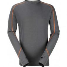 Термо-блуза TREKMATES Merino Contrast