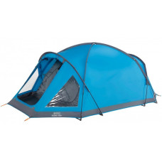 Палатка VANGO Sigma 300+