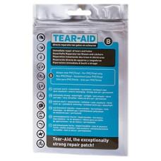 Ремонтна лепенка TEAR-AID Type B