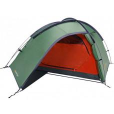 Палатка VANGO Halo 300