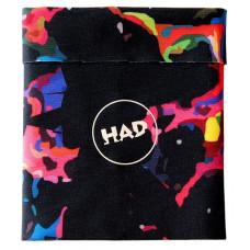 Лента за ръка H.A.D. Go Cosmic