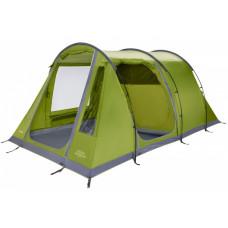 Палатка VANGO Woburn 400