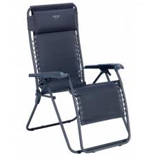 Стол VANGO Hampton Relaxer