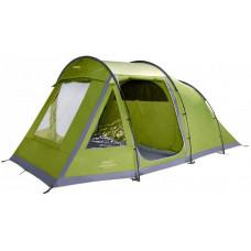 Палатка VANGO Drummond 500