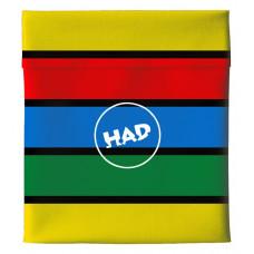 Лента за ръка H.A.D. Go Fluotour