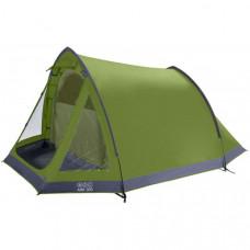 Палатка VANGO Ark 300