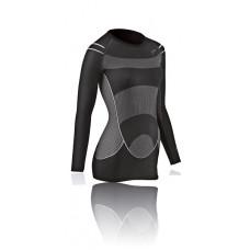 Термо-блуза FUSE дамска Roundneck ML140