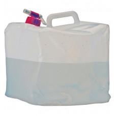 Мех за вода VANGO - 15 L