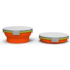 Сгъваем контейнер LEXNGO Cereal