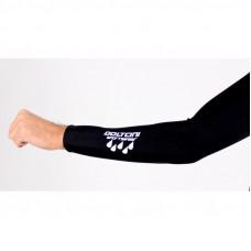 Ръкави водоотблъскващи - black