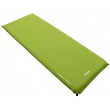 Самонадуваща стелка VANGO Comfort - Grande (7.5 см)