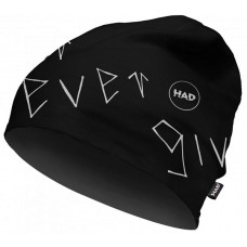 Шапка H.A.D Printed Fleece Never Ever Give Up