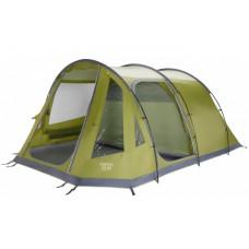 Палатка VANGO Iris 500