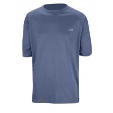 Дишаща тениска TREKMATES с UV защита-мъжка