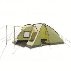 Палатка PINGUIN Nimbus 3