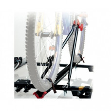 Горен багажник за велосипед Peruzzo Universal 320