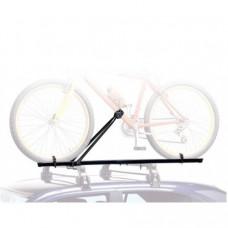 Горен багажник за велосипед Peruzzo Lucky Two 317