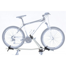 Горен багажник за велосипед Peruzzo Monza ALu 682