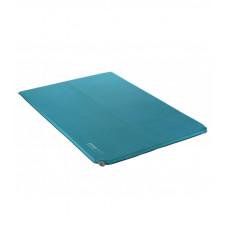 Самонадуваща стелка VANGO Comfort - Double (5 см)