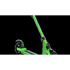 Електрическа тротинетка E-TWOW S2 BOOSTER – 500W