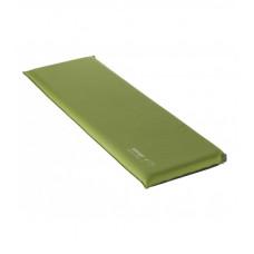 Самонадуваща стелка VANGO Comfort - Single (7.5 cм)