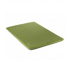 Самонадуваща стелка VANGO Comfort - Double (7.5 cm)