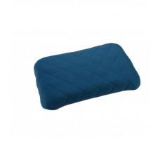 Надуваема термо-възглавница VANGO Deep Sleep