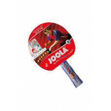 Ракета за тенис на маса JOOLA Rosskopf GX75 Racket