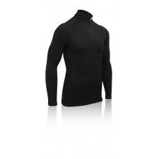 Термо-блуза F-LITE Megalight 240 - черно