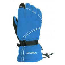 Ръкавици TREKMATES Blaze Dry - Синьо