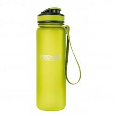 Бутилка FRENDO Tritan - зелена 1 L