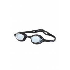 Плувни очила MARTES Clamty, Черен