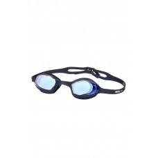 Плувни очила MARTES Clamty, Син
