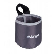 Джоб VANGO Sky storage Basket