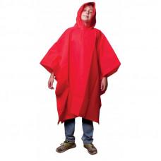 Дъждобран-Пончо FRENDO Junior