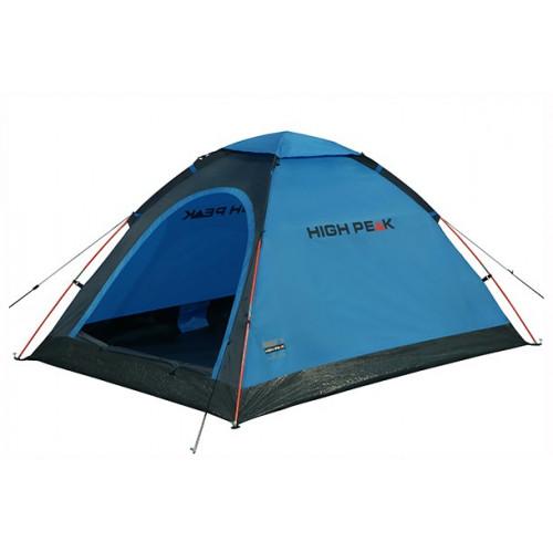 Палатка High Peak Monodome