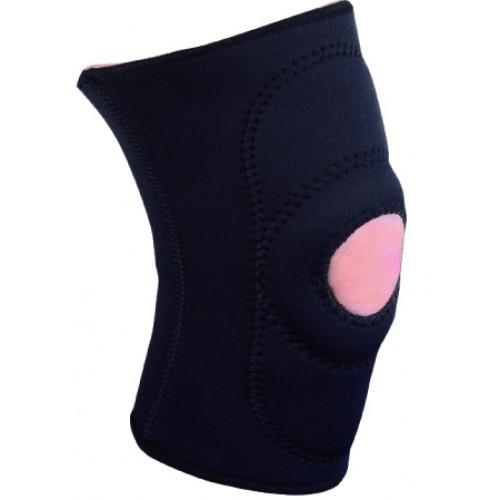 Неопренов протектор за коляно TREKMATES