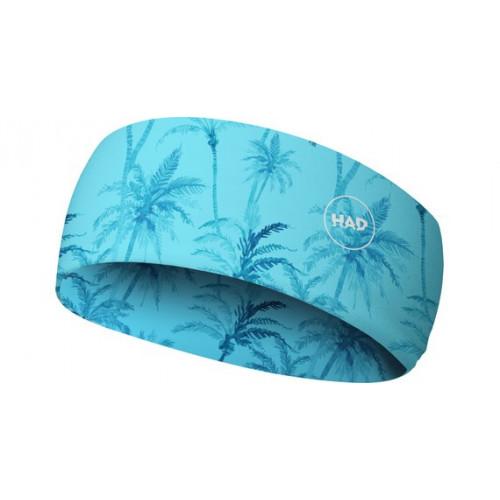Лента H.A.D. Coolmax Aloha Blue