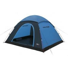 Палатка High Peak Monodome XL