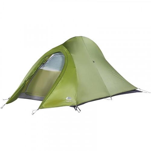 Палатка VANGO Arete 2