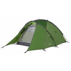 Палатка VANGO Mirage 200 Pro