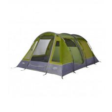 Палатка VANGO Woburn 500