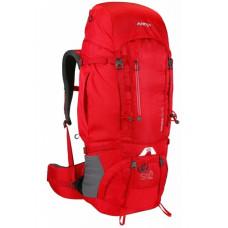 Раница VANGO Sherpa 60+10