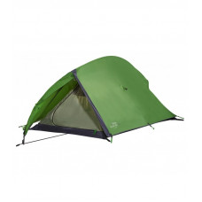 Палатка VANGO Blade Pro 100