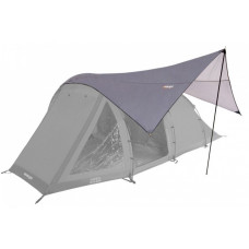 Сенник VANGO Adventure Tunnel Tarp