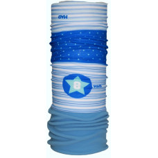 Шалче Polartec H.A.D Stars and Stripes - Детско