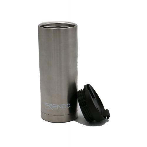 Термо чаша FRENDO Inox 500